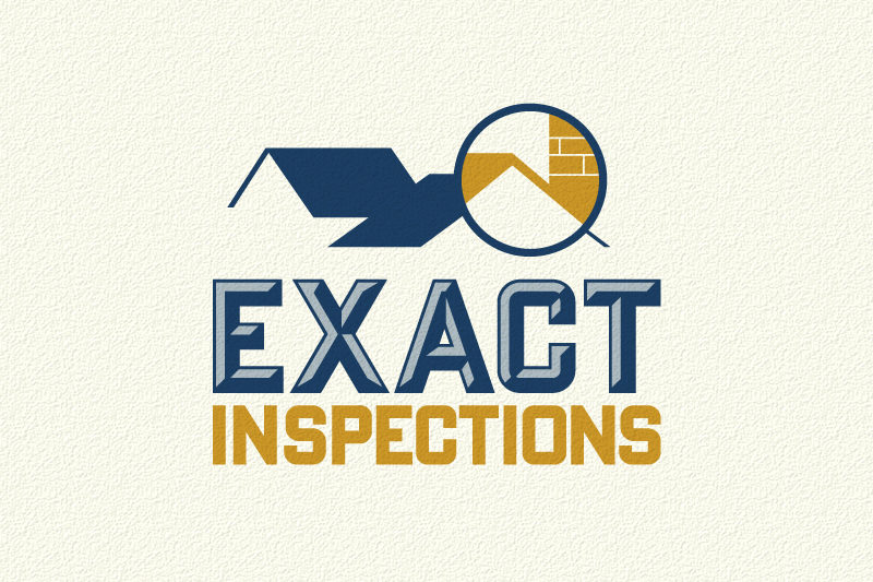 Exact Inspections Logo