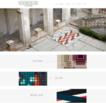 Dedalo Living Web Design