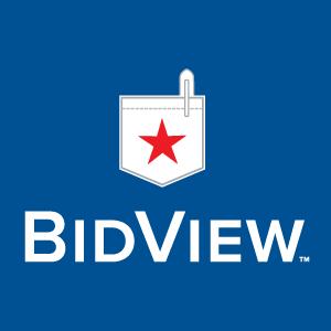 bidview_300pxnotag