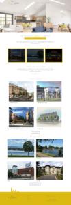 Denver Urban Properties