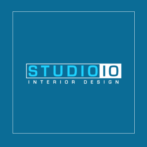 Studio 10 Interior Design Wordpress Design