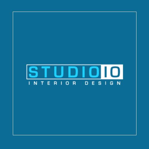 Studio 10 Interior Design Wordpress Design