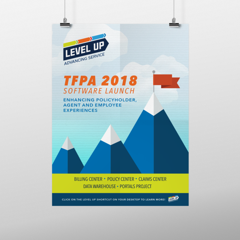 tfpa_launchposter