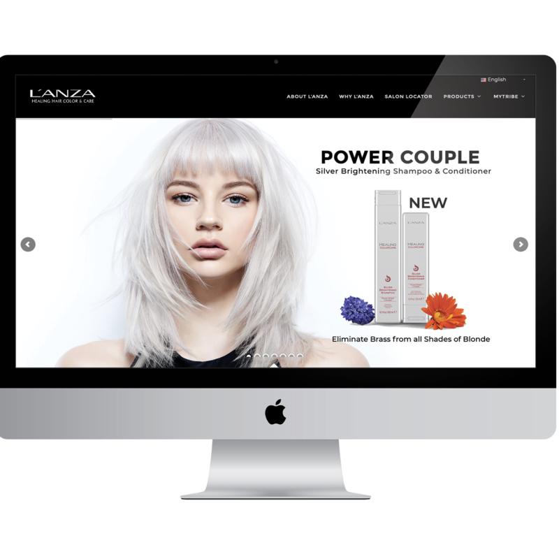 lanza website shot