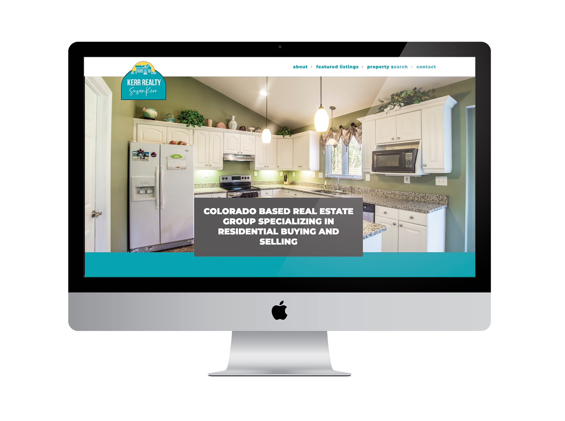Susan Kerr Website Image